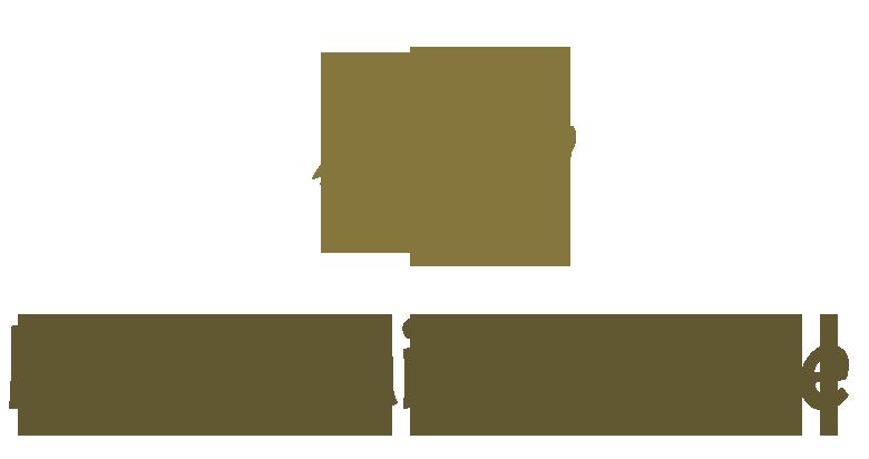 Tajski Masaż Kraków – May Thai Massage